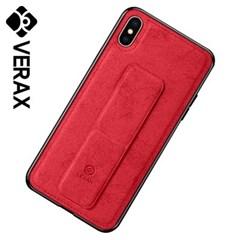 아이폰6S플러스 LIDIAN 이지 커버 가죽 케이스 P271_(1723606)
