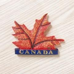 캐나다 여행 냉장고자석, 마그넷, 마그네틱