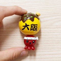 일본 여행 냉장고자석, 마그넷, 마그네틱