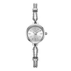 [쥴리어스스타 정품] JS-019 여성시계/손목시계/메탈밴드