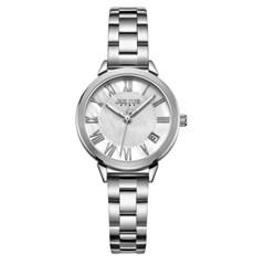 [쥴리어스스타 정품] JS-015 여성시계/손목시계/메탈밴드