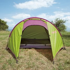 투어링 이지 오토텐트3 자동 캠핑 트레킹 피크닉