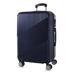 [캐리온] 트래비스 수하물 24형 여행가방(6008)_(902756647)