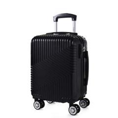 [캐리온] 트래비스 기내용 16형 여행가방(6008)_(902756646)