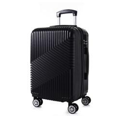 [캐리온] 트래비스 기내용 20형 여행가방(6008)_(902756645)