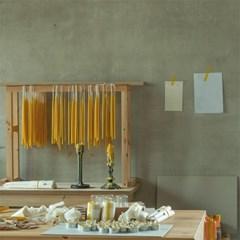 [프리다밀랍초]프리다 얇은 담금초(10개)
