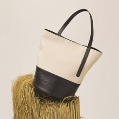 엘바테게브 Vase Bag _블랙커런트