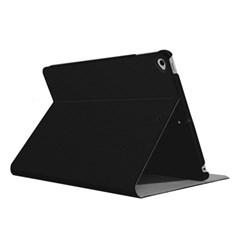 [SwitchEasy] CoverBuddy Folio 아이패드미니4 &미니5 케이스