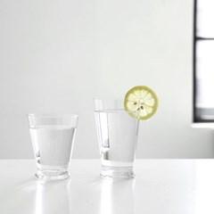 [모노뜨] 샤이넌 하이볼 컵 270ml