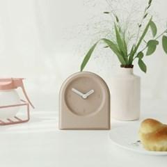 [페니체] 탁상시계