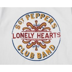 TB SGT PEPPERS WH (BRENT1843)_(1151017)