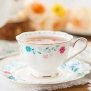 [디즈니] 앨리스_Tea cup set