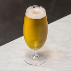 Pasabahce Primetime Beer 450ml (3p 6p)
