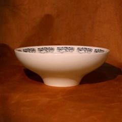 SMC _ noodle bowl