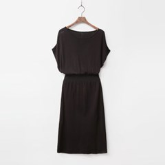 Sofia Knit Dress