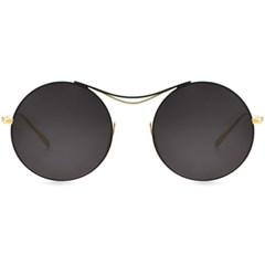 브이선 클래식 명품 칼자이스렌즈 선글라스 JAY-03-BKZ / V:SUN
