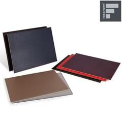 [프리폼] 직사각매트1P 8종 색상선택