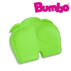 BUMBO 범보 엘리패드 라임_(1600626)
