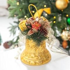 조각종선물 대 19cm 크리스마스 장식 소품 TROMCG_(1374565)