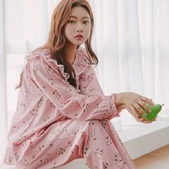 [여성] 베티 긴소매 상하 (2011)_(1202969)