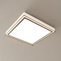 투스토리 LED 방등 50W_(1661385)