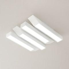 심포니아 LED 방등 60W_(1661287)