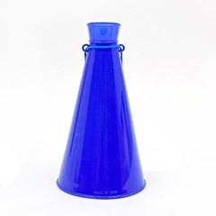 응원용 메가폰 소 (블루)