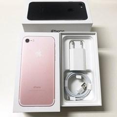 애플 아이폰 케이블 100% 애플 제품_(1183120)