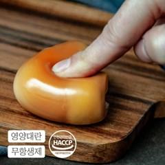 [30구] 밀스원 무항생제 구운란 (훈민정과)