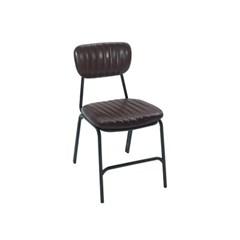 웬디 인테리어 의자 D타입_(1244737)