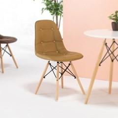 셜리 디자인 의자 B타입_(1244735)