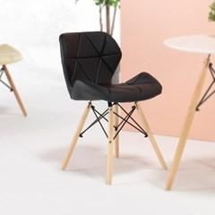 셜리 디자인 의자 C타입_(1244734)