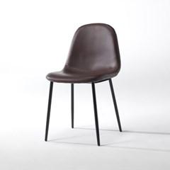 리브이 인테리어 의자 A타입_(1244725)