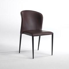 리브이 인테리어 의자 B타입_(1244724)