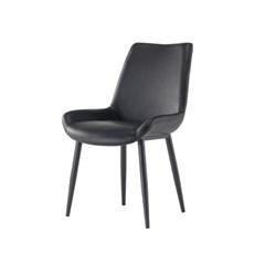 타지키 디자인 의자_(1244721)
