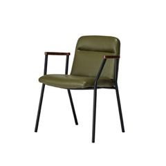 디드 인테리어 의자_(1244720)