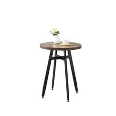 웬디 원형 테이블 600_(1244708)