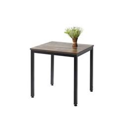 웬디 블랙 프레임 테이블 700_(1244706)