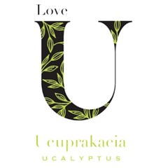 U 유추프라카치아 울트라그린 12p