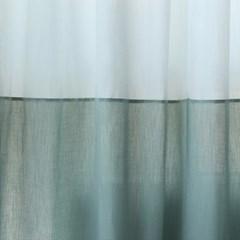 프린 상하투톤 긴창커튼 7colors_(1218532)