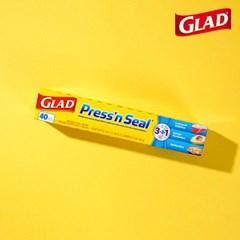 [GLAD]글래드 매직랩 컴팩트(12.3mx30cm)