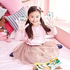 보아스 기린글러브9~13세용 어린이장갑 위생장갑