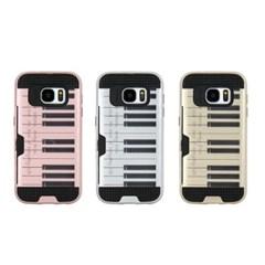 아이폰7 Obli-Pianist 카드 범퍼 케이스_(2274915)