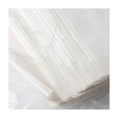 토디 대형 종이필터 50매_(1188790)