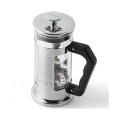 비알레띠 커피 프렌치프레스 350ml_(1189186)
