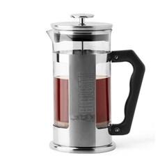 비알레띠 커피 프렌치프레스 1L_(1189184)