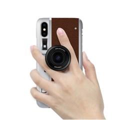[T]클래식카메라 스마트톡 3D하드 케이스