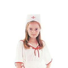 간호사의상(여아동)