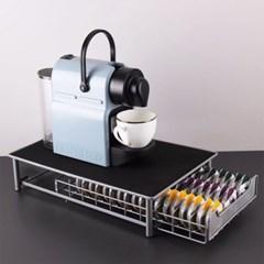 돌체구스토캡슐 커피 서랍 보관함_(1340638)