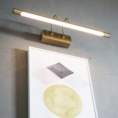 LED 스틱바 갤러리 벽등 5color